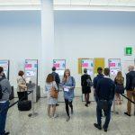 Besucher Touch Terminals in größeren Stückzahlen neu in der Vermietung